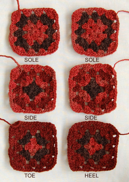 granny-square-slippers-1