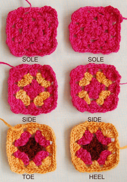granny-square-slippers-2