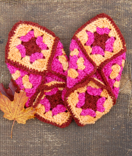 granny-square-slippers-30