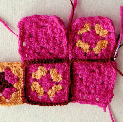 granny-square-slippers-7