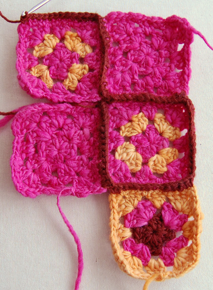 granny-square-slippers-8