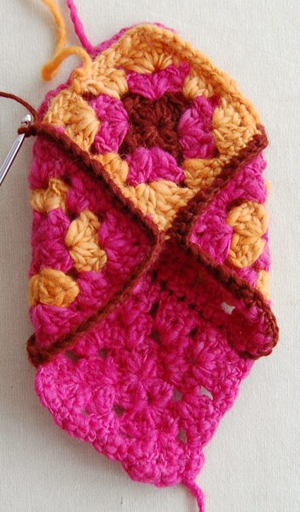 granny-square-slippers-9