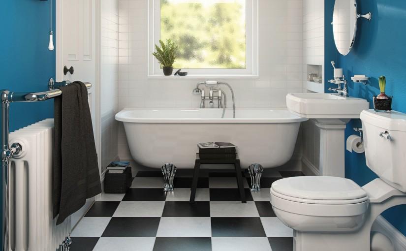 Порядок в ванной: лайфхаки и советы по поддержанию идеальной чистоты