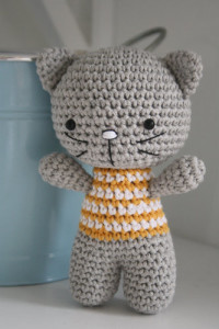 free-amigurumi-cat-pattern-3