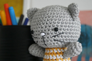 free-amigurumi-cat-pattern-4
