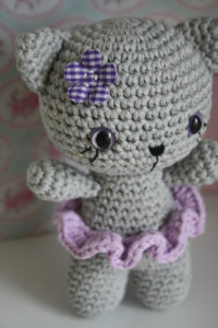 free-pattern-amigurumi-cat