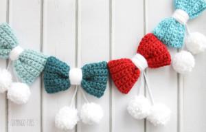 Crochet-Garland-600x383