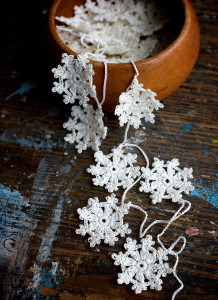 crochet-snowflakes-uk