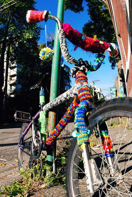 yarnbombing-5