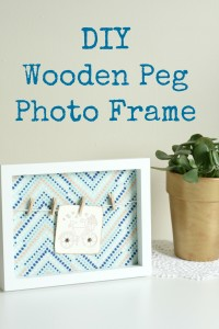 Рамка для фотографий