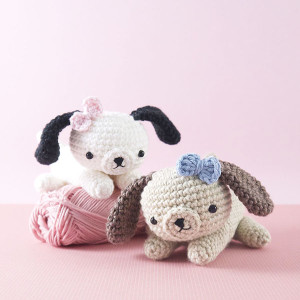 amigurumi-Cheeky-Little-Puppy-Dog