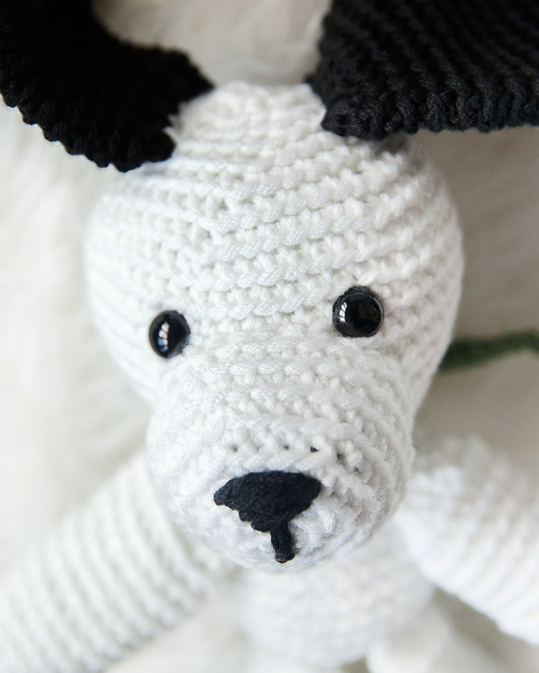 free-crochet-puppy-pattern-1