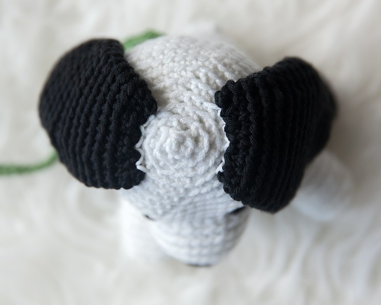free-crochet-puppy-pattern-2