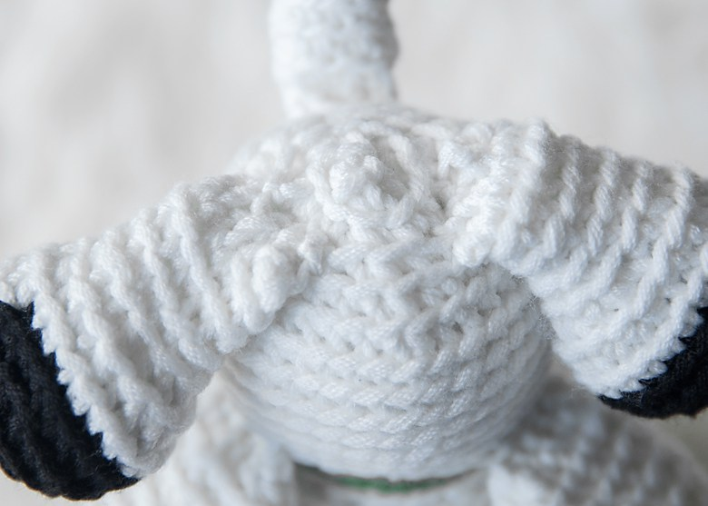 free-crochet-puppy-pattern-6-1