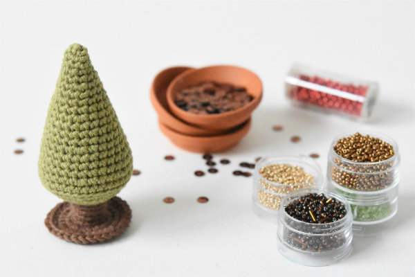 amigurumi-christmas-tree-free-pattern-3