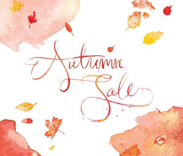 Распродажа игрушек и аксессуаров с 7 по 21 сентября 2017